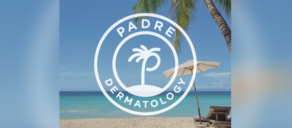 30 Creative Examples Of Palm Tree Logo Designs Cpm