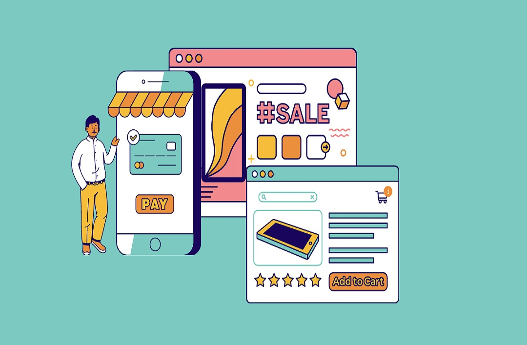 Optimize Your Ecommerce Website for Better Conversions