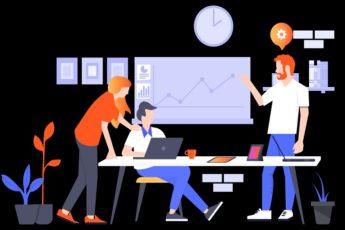 Increase Web Presence on Google