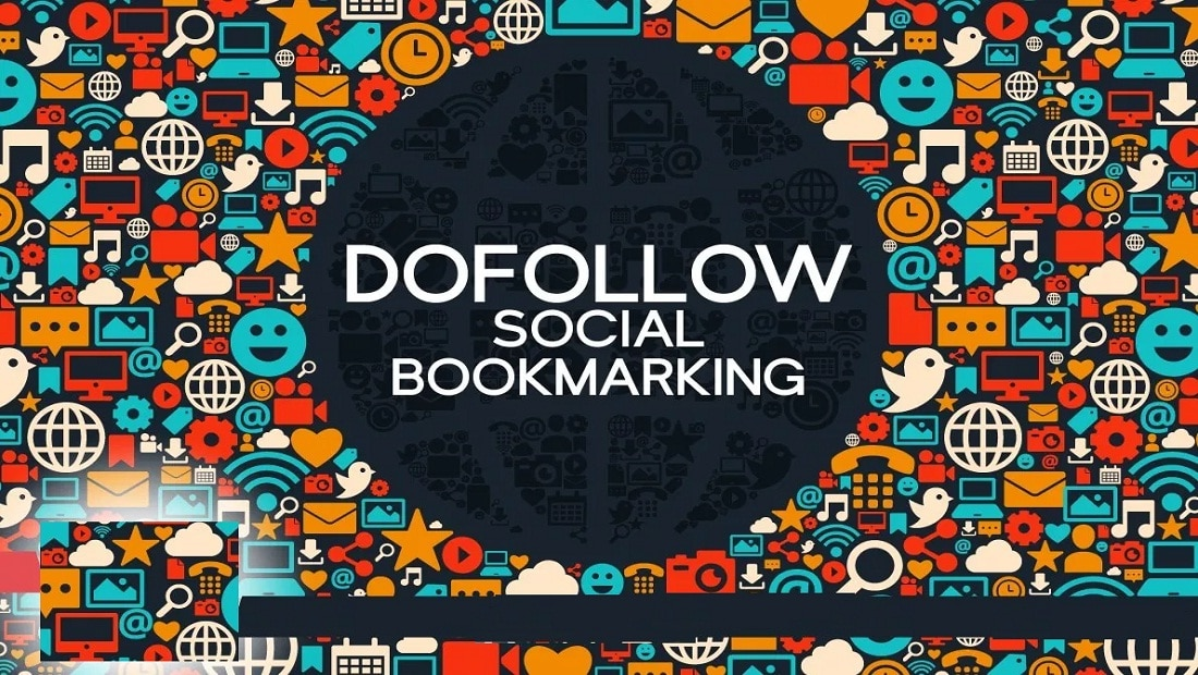 List of high DA PA Do-Follow social bookmarking sites (2019)
