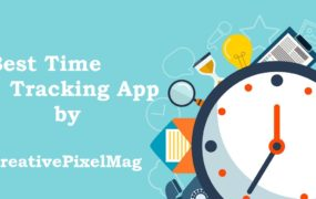 Top Time Tracking Apps | Best Apps for Time Tracking in 2020