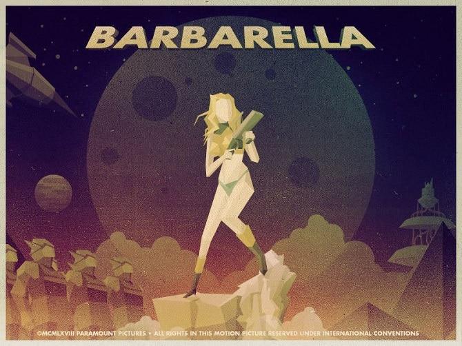 justin_mezzell-barbarella