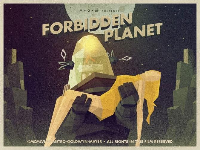 justin_mezzell-forbidden-planet