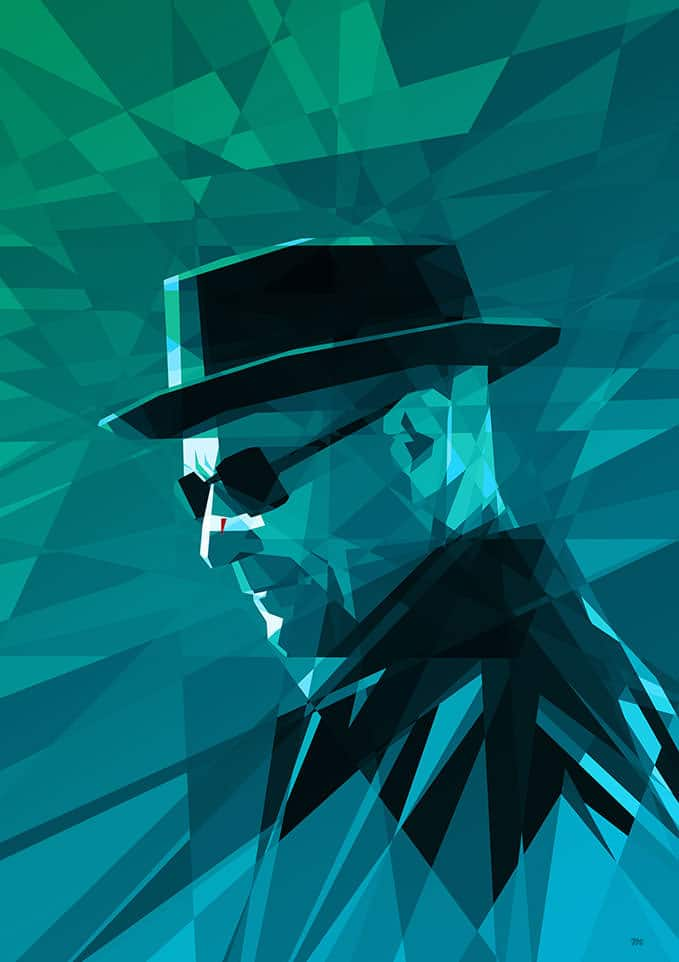 mobokeh-heisenberg_breaking_bad