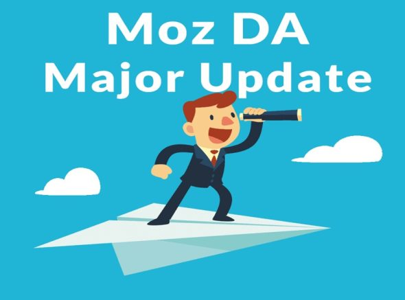 Moz update