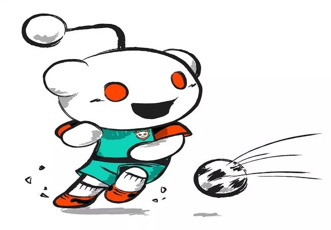 Reddit NBA Stream