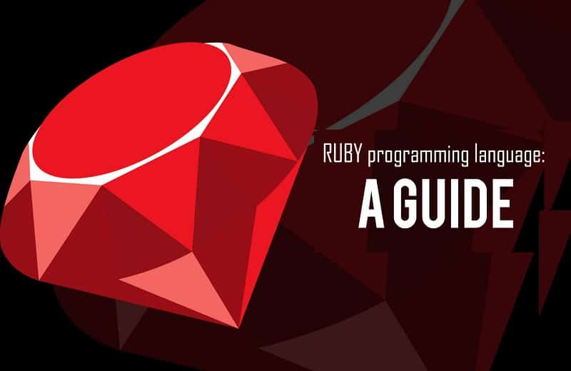 Ruby Programming Language A Short Description Cpm