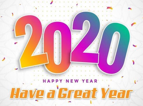 Happy New Year, Happy New Year Images, Happy New Year Wallpapers, HD Happy New Year Images, HD Happy New Year Wallpapers, High Quality Happy New Year Wallpapers, High Quality Happy New Year Images