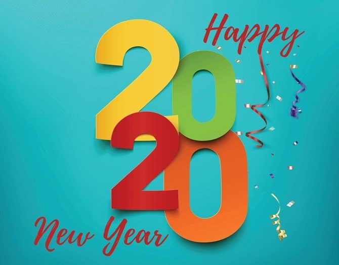 Happy New Year, Happy New Year Images, Happy New Year Wallpapers, HD Happy New Year Images, HD Happy New Year Wallpapers, High Quality Happy New Year Wallpapers, High Quality Happy New Year Images