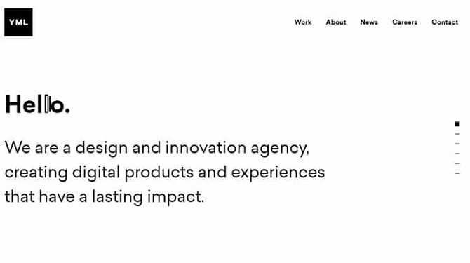 Y Media Labs - Top ecommerce development companies