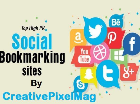 bookmarking, social bookmarking, best bookmarking sites