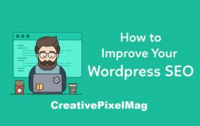 30+ Best Way To Improve Your WordPress SEO