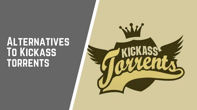 Kickass Proxy Sites to Unblock the Kickass Torrent Website