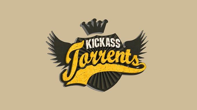 Kickass torrent Proxy
