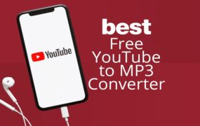 Youtube to Mp3 Converter to Convert Your Favourite Youtube Video In Mp3
