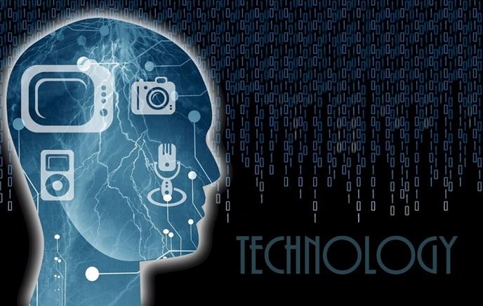 Techonology