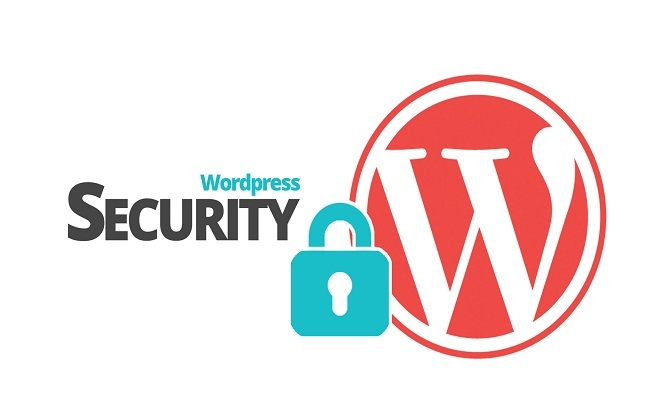 Wordpress Safety