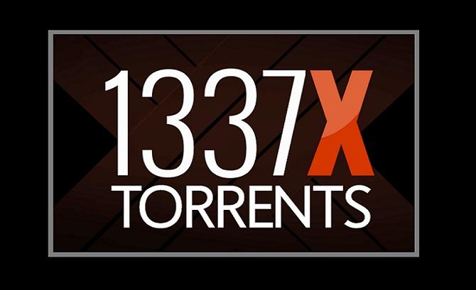 1337X torrent - 1337x Proxy