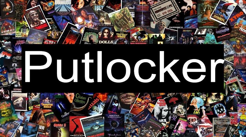 Putlocker Proxy Sites To Unblock Putlocker Website Putlocker Alternatives What are putlocker proxy & mirror sites? putlocker proxy sites to unblock