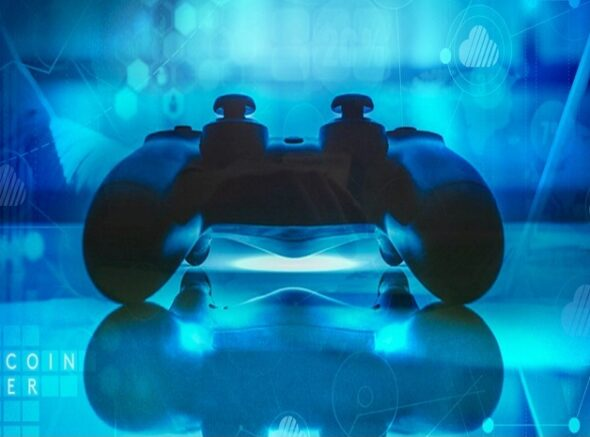 Technology in the Gaming Industry
