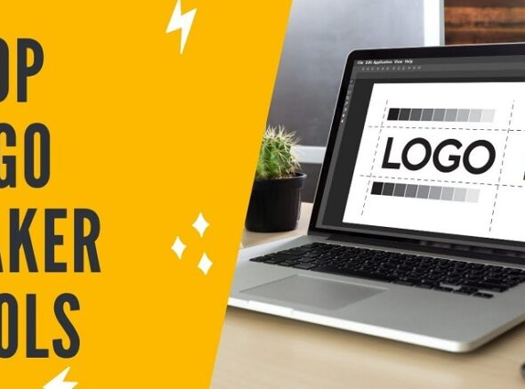 Best Logo Maker Tools