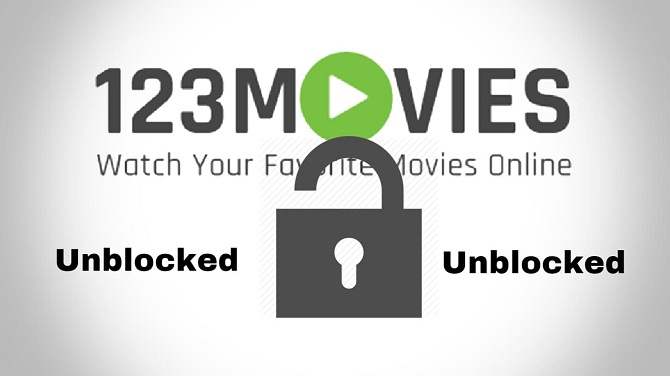 Access or Unblock 123movies