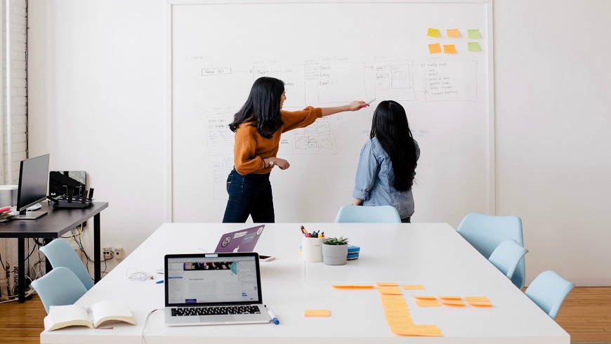 How Concept Testing Makes Your Designs More Successful