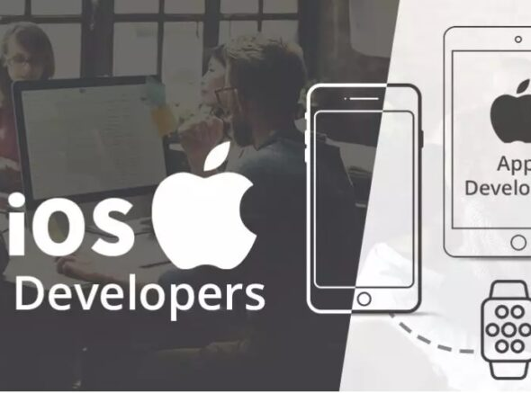 Find and Hiring of iOS App Developer - Tips