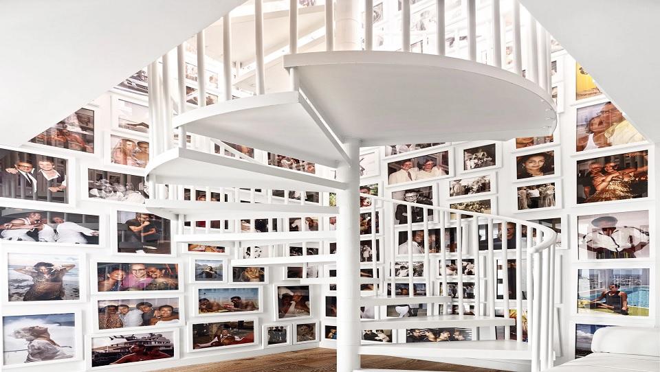 Creative Ways to Display Your Photographs