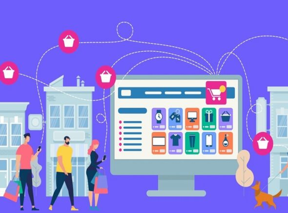 Implement Personalization into Your eCommerce Strategy