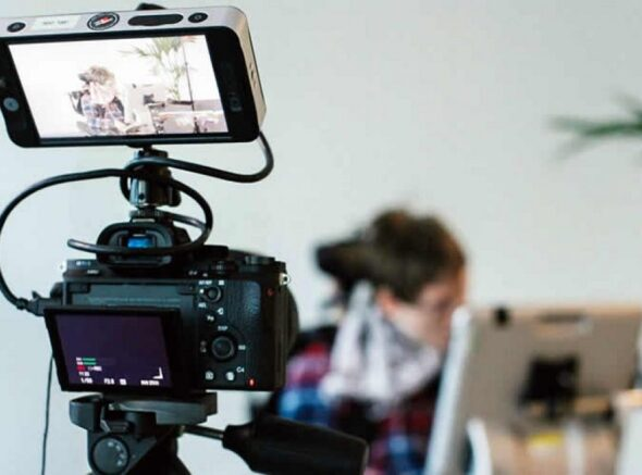 Hire Professional Video Producers for your Michigan Video Production Project